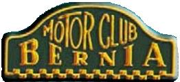 Logo_MCBernia_B_p.jpg