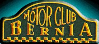 Automóvil Club de la Marina Alta en Xaló (Alicante)