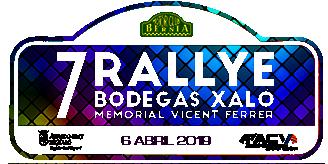 Campeonatos Regionales 2019: Información y novedades - Página 9 Placa-rallye-xal%C3%B3-2019_250